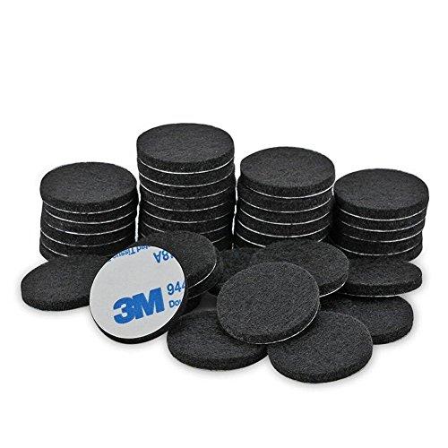 tenn-well-tampons-pour-pieds-de-meubles-plaques-ronde-patins-feutre-de-fibres-robustes-auto-adhesif-