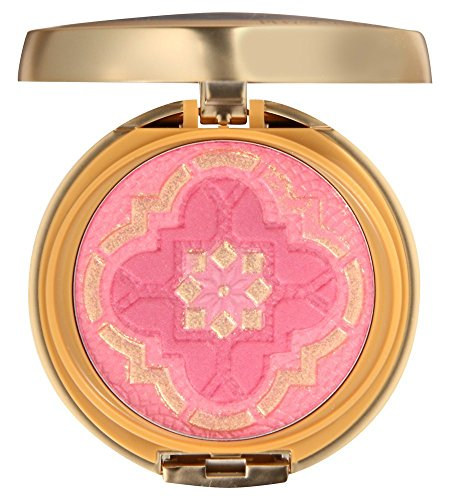 physicians-formula-argan-wear-ultra-nourishing-argan-blush-rose