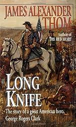 Long Knife
