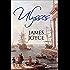 Ulysses (Global Classics)