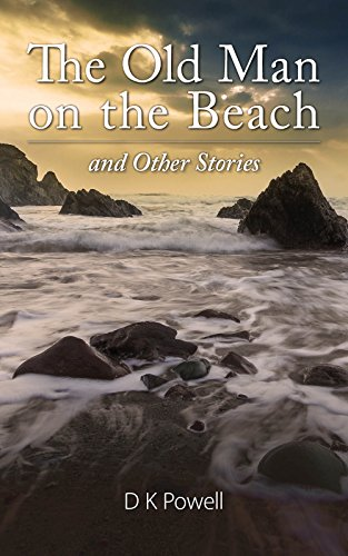 the-old-man-on-the-beach-and-other-stories