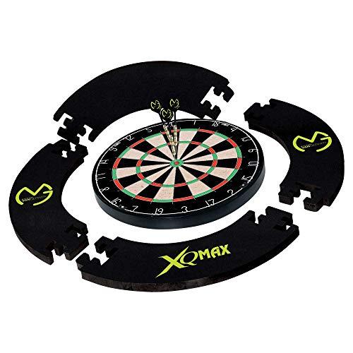 XQmax Michael Van Gerwen Tournament Dart Set