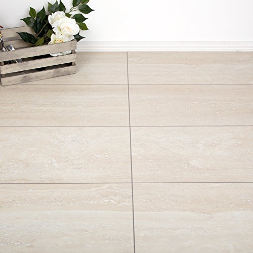 252m2-laminate-flooring-travertine-tile-effect-8mm