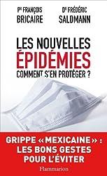 Les nouvelles épidémies comment s'en protéger ?