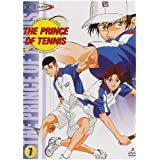 The prince of tennis, volume 7, épisodes 75 à 87