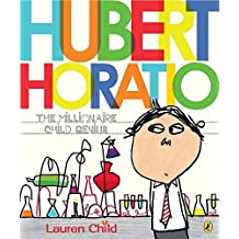 Hubert Horatio