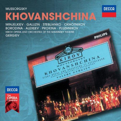 mussorgsky-khovanshchina-act-2-vot-v-cem-resene-sudby-moej