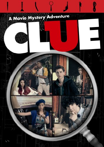 clue-a-movie-mystery-adventure-dvd-region-1-us-import-ntsc