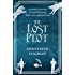 The Lost Plot (The Invisible Library series Book 4) (English Edition)