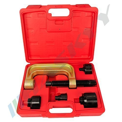 roulement-pour-moyeux-joint-a-rotule-extracteur-outillage-pour-mercedes-pullers-adapte-pour-mercedes