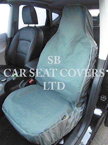 dodge-grand-caravan-asiento-de-coche-cubre-lienzo-resistente-al-agua-gris-2-frentes-solo
