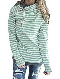 Suchergebnis auf für: luftige Pullover