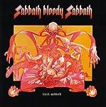 Sabbath Bloody Sabbath [Vinilo...