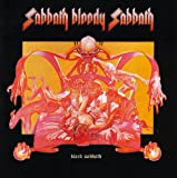 Black Sabbath: Sabbath Bloody Sabbath (Lp+Mp,180g) [Vinyl LP] (Vinyl)