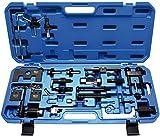 BGS 8155 Motor-Einstellwerkzeug-Satz | für VAG