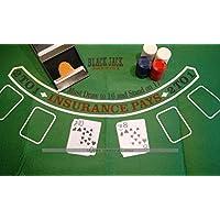 Set de Blackjack