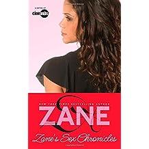 Sex Chronicles (Zane)