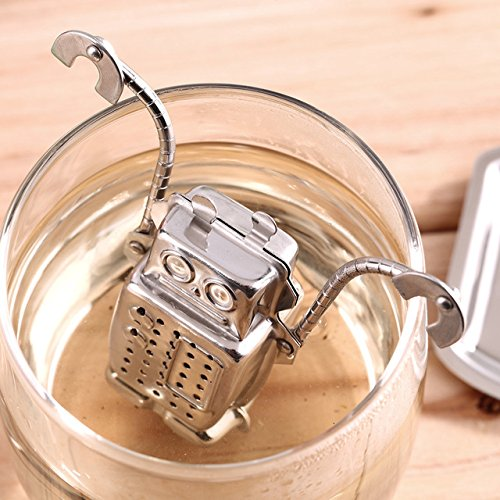 1Pc-Stainless-Steel-Loose-Leaf-Infuser-Tea-Filter-Herbal-Spice-Strainer-Diffuser-Cheap-Price-Shipping