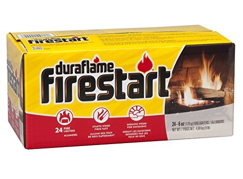 duraflame-2444-firestart-firelighters-new-value-size-package-48-pack-by-duraflame