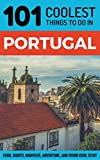 Congratulations! You've Found the Ultimate Guide to Portugal Travel!This Portugal Guide is now available to purchase across all digital devices, so what are you waiting for?!You are super lucky to be going to Portugal, and this guide will let...