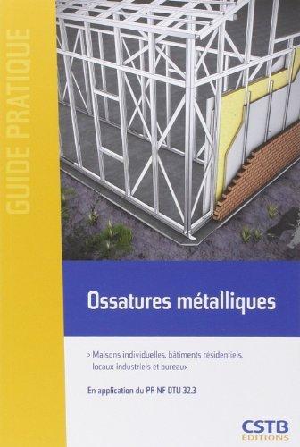 ossatures-metalliques-maisons-individuelles-batiments-residentiels-locaux-industriels-et-bureaux-de-