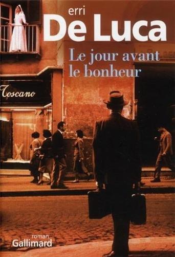 """<a href=""""/node/37980"""">Jour avant le bonheur</a>"""