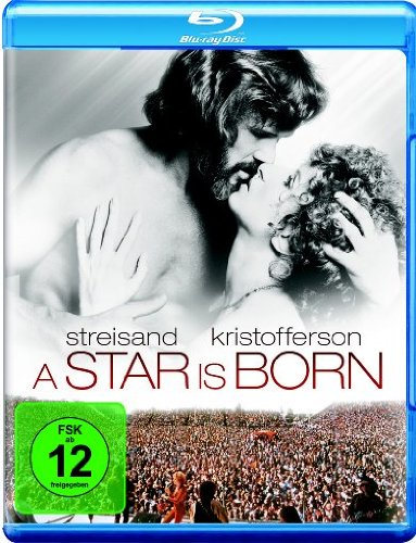 bd-a-star-is-born-blu-ray-import-anglais