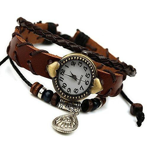 donna-anello-orologio-al-quarzo-alla-moda-casual-maiale-w0316