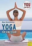Yoga für Einsteiger (You can do it)
