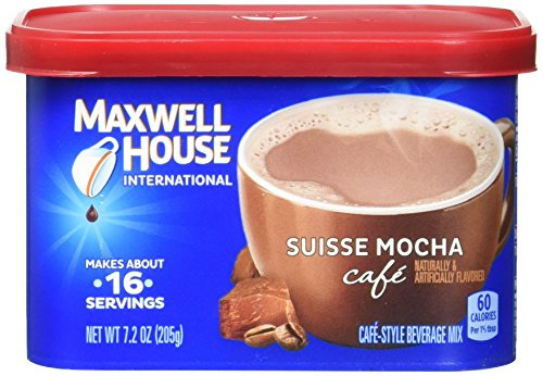 maxwell-house-international-coffee-suisse-mocha-cafe-72-ounce-cans-pack-of-4-by-maxwell-house