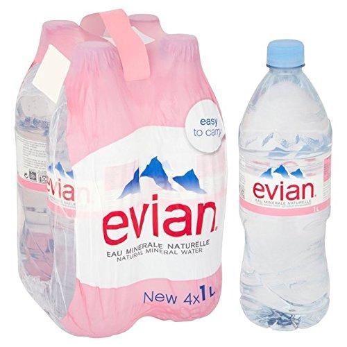 evian-still-mineral-water-4-x-1l