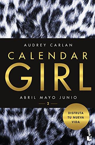 Calendar Girl 2 (Bestseller Internacional)