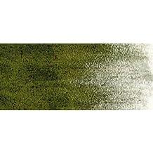Sg Educación der 2301679SG Derwent Tinted Charcoal lápiz, verde musgo