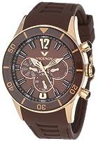 Reloj Viceroy Fun Colors 42110-45 Unisex Marrón de Viceroy