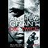 Die Twice (David Trevellyan Thriller)