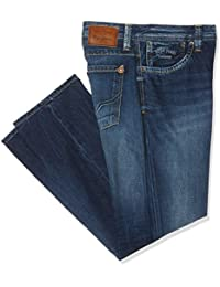 Pepe Jeans Kingston, Jeans Homme