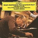 Mozart: Piano Concertos 20 & 21 [VINYL]