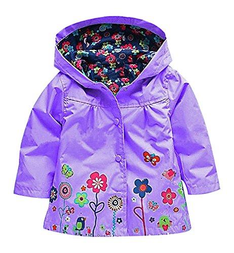 zamot-abrigos-manga-larga-para-bebe-nina-beige-morado-2-ano