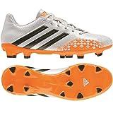 Adidas P Absolado LZ TRX FG BLAU/RUNWHT - 8-