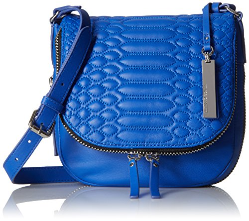 vince-camuto-baily-quilted-cross-body-bag-ultra-violet-one-size