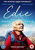 Picture Of Edie [DVD]