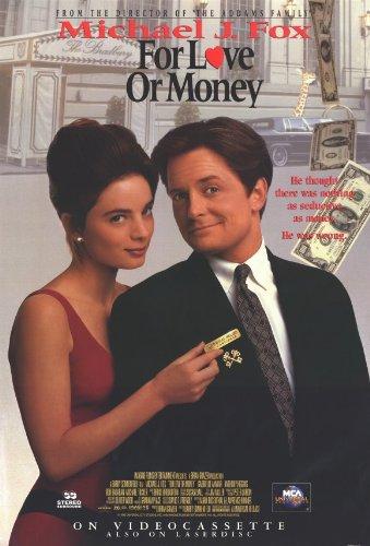 por-amor-o-dinero-del-cartel-de-pelcula-c-11-x-17-28-cm-x-44-cm-en-michael-j-fox-gabrielle-anwar-isa