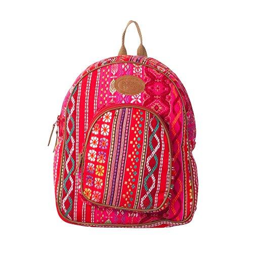 room-seven-big-backpack-striped-wool