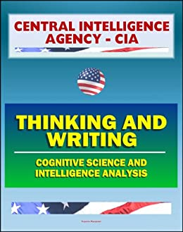 an analysis of the central intelligence agency or cia Definition of central intelligence agency (cia) in the definitionsnet dictionary  meaning of central intelligence agency (cia) what does central intelligence  agency.