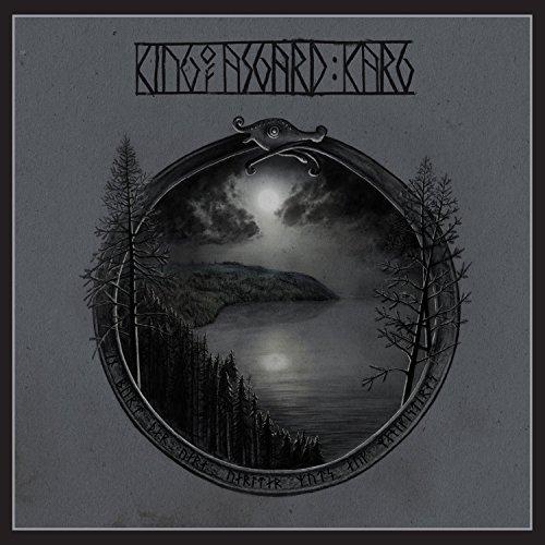 Karg by King of Asgard (2014-07-22)