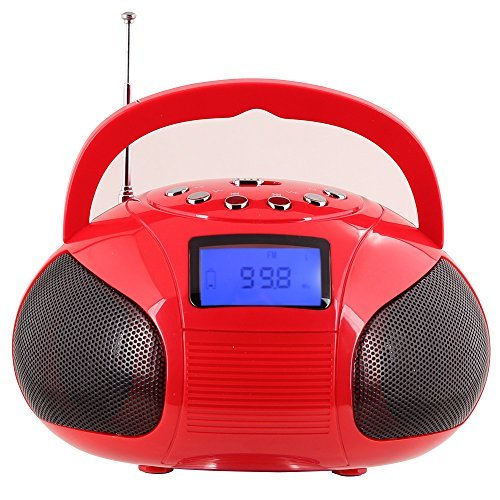 august-se20-mini-systeme-stereo-mp3-bluetooth-radio-portable-avec-haut-parleur-bluetooth-puissant-ra