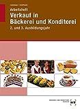 ISBN 9783582402172