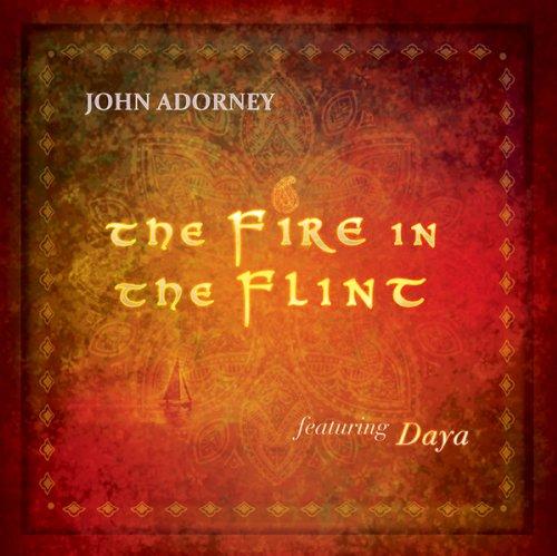 Fire-in-the-Flint