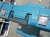 Makita Tragetasche Box für dhp343/DHP453Akku Schlagbohrschrauber DHP 343/453