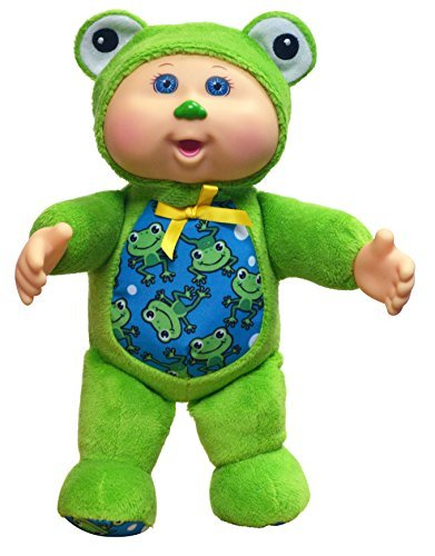 cabbage-patch-kids-9-frog-cutie-by-cabbage-patch-kids